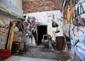 IBUg2009-IBUg-Meerane-Graffiti-Urbane-Culture